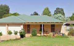 24 Mulgoa Way, Mudgee NSW