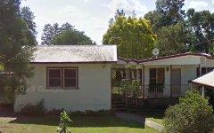 28 Prince Street, Paterson NSW
