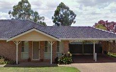 2A Nicholson Street, Mudgee NSW