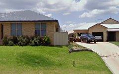 19 Vera Court, Mudgee NSW