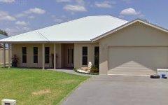 18 Vera Court, Mudgee NSW