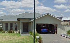 17 Bateman Avenue, Mudgee NSW