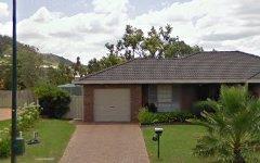 26 Macquarie Drive, Mudgee NSW