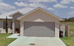 7 Birch Grove, Mudgee NSW
