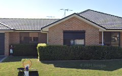 40 Poplar Level Terrace, East Branxton NSW