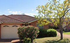 2/7 Redgrove Court, East Branxton NSW