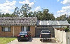 6 Russell St, Branxton NSW