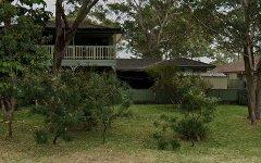 18 Curlew Avenue, Hawks Nest NSW
