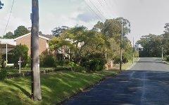 47 Booner Street, Hawks Nest NSW