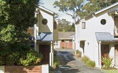 32 Booner Street, Hawks Nest NSW
