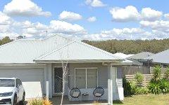 10 Moylan Vista Street, North Rothbury NSW