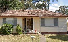 14 Mitchell Street, North Rothbury NSW