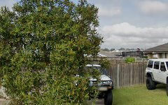 104B McKeachies Drive, Aberglasslyn NSW