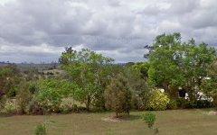 38 Tea Tree Avenue, Aberglasslyn NSW