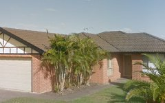 9 Hibiscus Crescent, Aberglasslyn NSW
