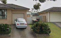 2 Hibiscus Crescent, Aberglasslyn NSW