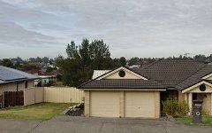 231 Denton Park Drive, Aberglasslyn NSW