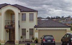 24 Fernleigh Avenue, Aberglasslyn NSW