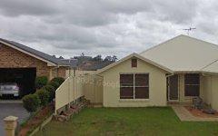 54 Pyalla Avenue, Aberglasslyn NSW