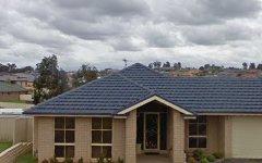 30 Fernleigh Avenue, Aberglasslyn NSW