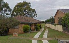 2/25 Dwyer Street, Maitland NSW