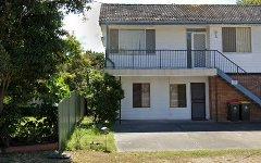 2/3 Bay Street, Nelson Bay NSW