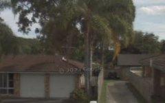 16 Charthouse Avenue, Corlette NSW