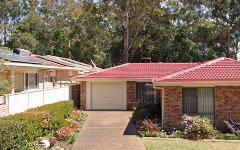 2 Kelvin Grove, Nelson Bay NSW