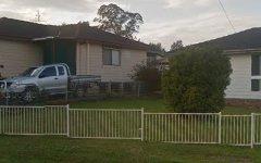 3 Dwyer Street, Maitland NSW