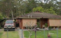 62 Wychewood Avenue, Mallabula NSW