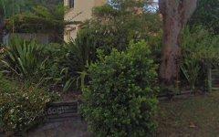 61 Ullora Drive, Nelson Bay NSW