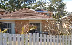 1/73 Rigney Street,, Shoal Bay NSW
