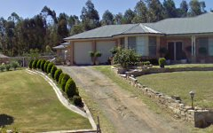 5 St Albans Place, Morpeth NSW