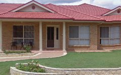 50 Raworth Avenue, Raworth NSW