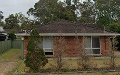 13 Army Avenue, Tanilba Bay NSW