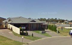 1/14a Elkin Close, Raworth NSW