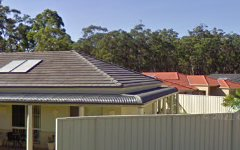 2 Figtree Close, Medowie NSW