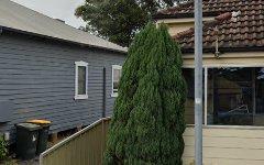 7 Rose Street, Maitland NSW