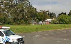 75 Pitnacree Road, Pitnacree NSW