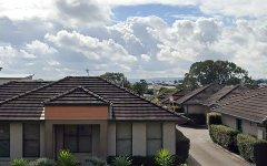 4/32 Robert Street, Tenambit NSW