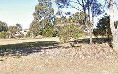 6 Turpentine Close, Rothbury NSW