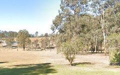 21 Turpentine Close, Rothbury NSW