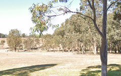 19 Turpentine Close, Rothbury NSW