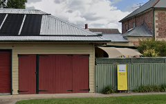 16 Banks Street, East Maitland NSW