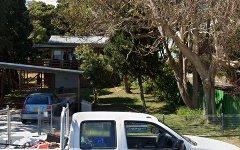 15 Boulder Bay Road, Fingal Bay NSW