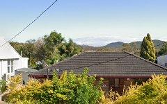 19a Bent Street, Fingal+Bay NSW