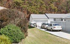 194 Rocky Point Road, Fingal Bay NSW