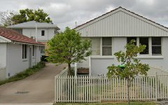 3/150 George Street, East Maitland NSW