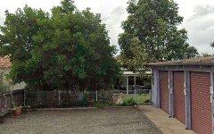 143 Lawes Street, East Maitland NSW