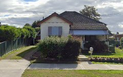 31 Brunswick Street, East Maitland NSW